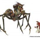 1200w 30786_Spider_03