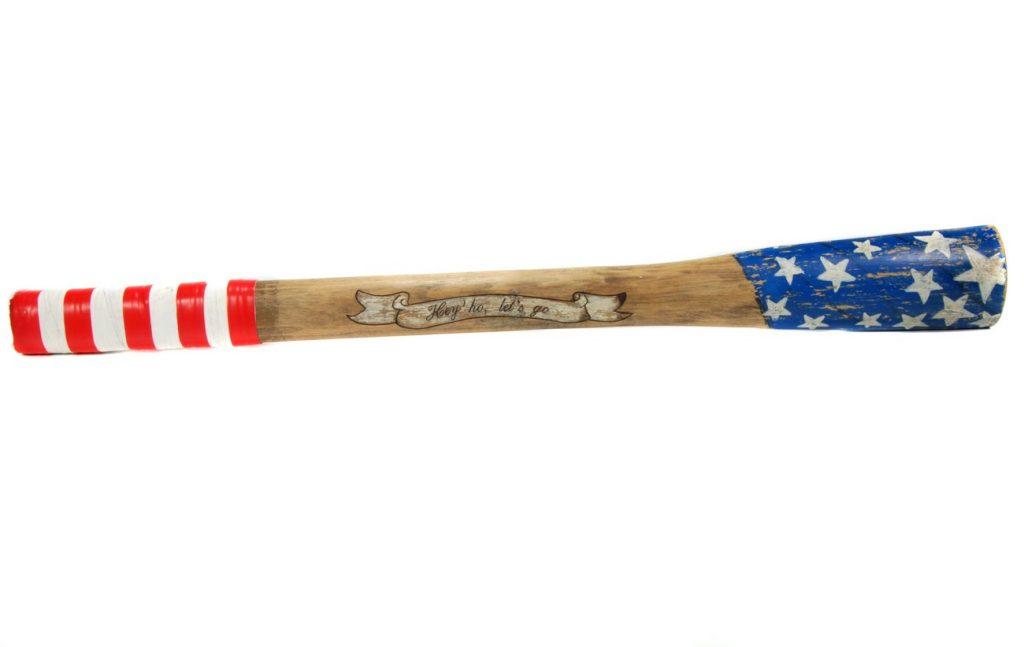 12019_American_Ax_Handle_02