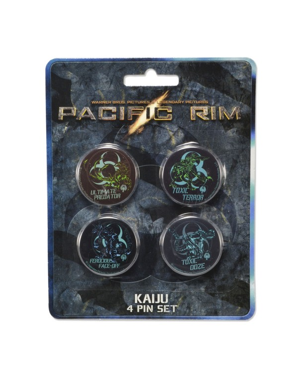 31773_Kaiju_Pin_Set_pkg