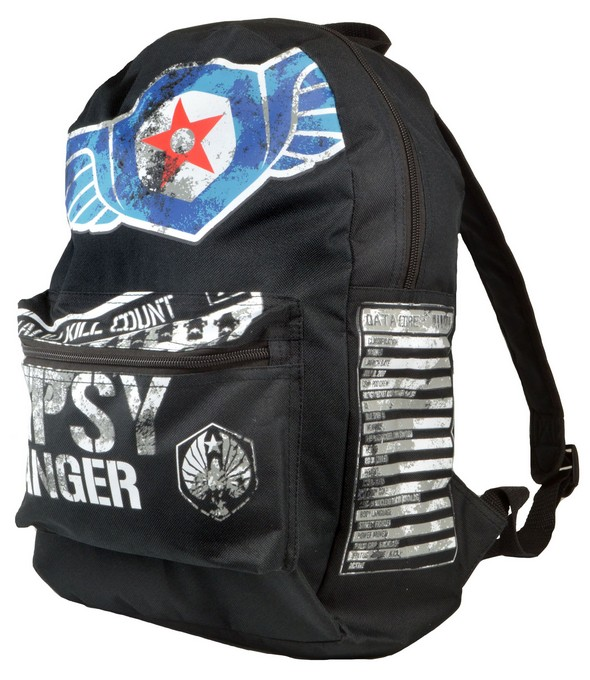 31841_Gipsy_Backpack1