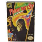 39789-SNES-Jason-SDCC13-Pkg1