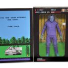 39789-SNES-Jason-SDCC13-Pkg4