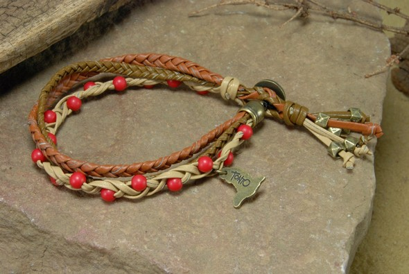 47667_Tonto_Braided_Bracelet