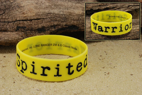 500w 13013_Spirited_Rubber_Bracelet