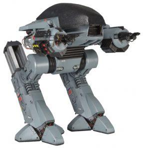 500w ED-209