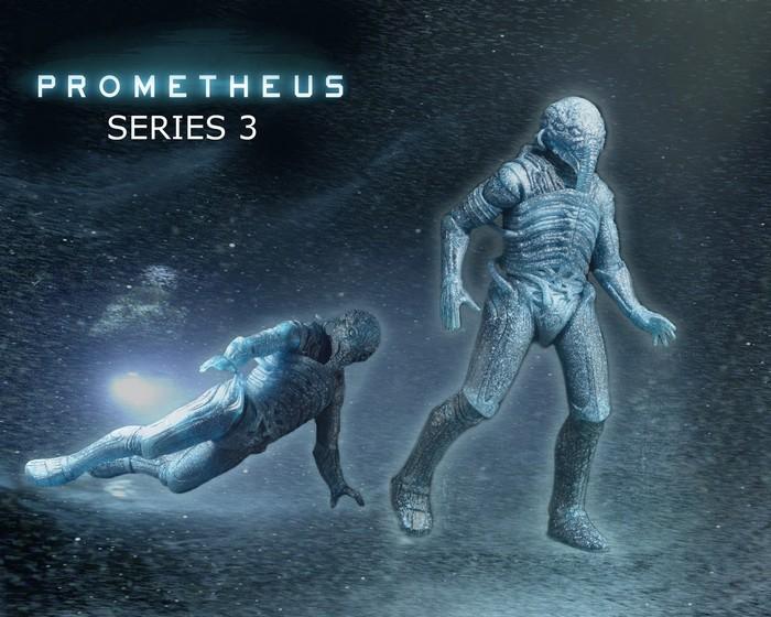 51350-Prometheus-S3-liz