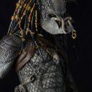 51492-Predator-Elder-2