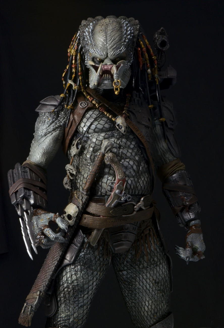 predator - photo #50