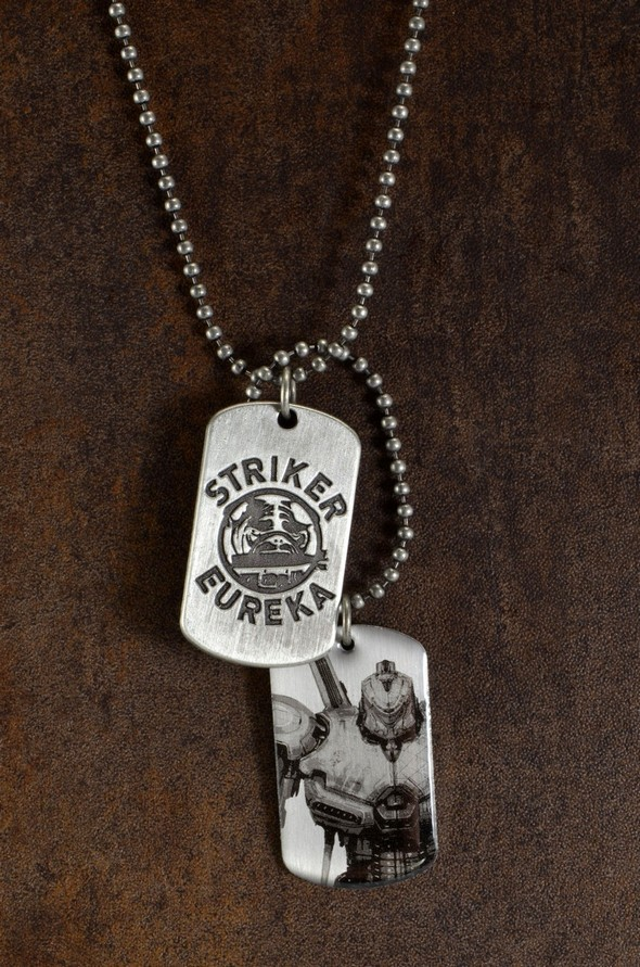 env 31865_Striker_Dogtags