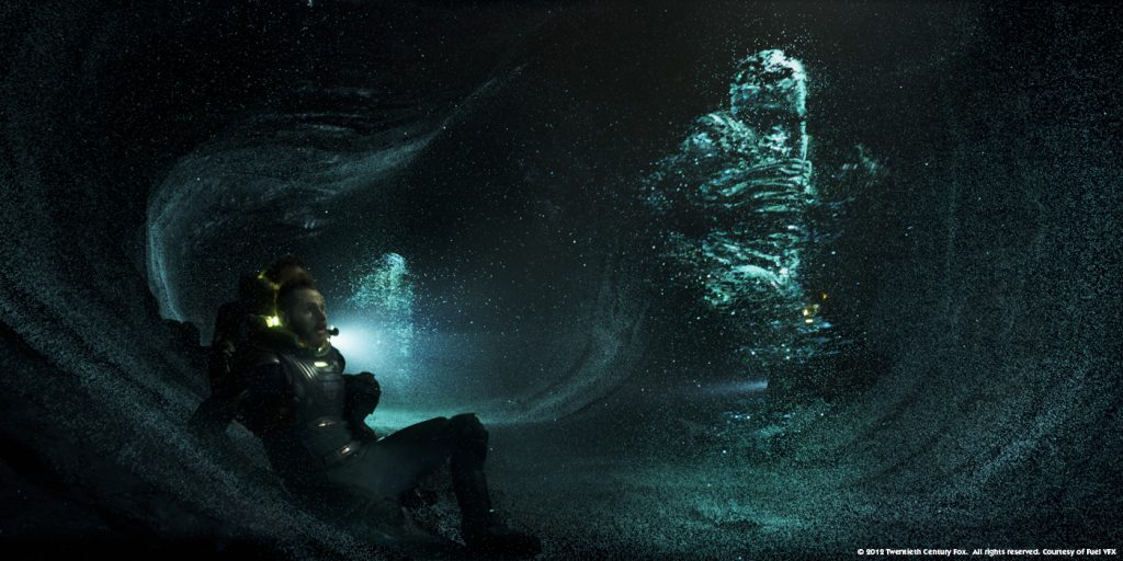 prometheus_fuel_vfx_03