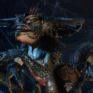 site-30786-Gremlins-Spider-6