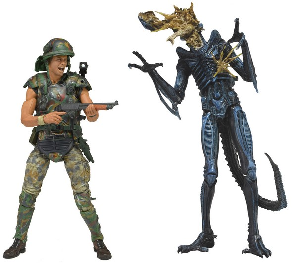 51396_Hicks_Blue_Alien_2pack1