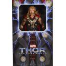 61236_Thor_Quarter_Scale_pkg1