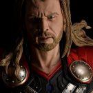 Thor Stylized3