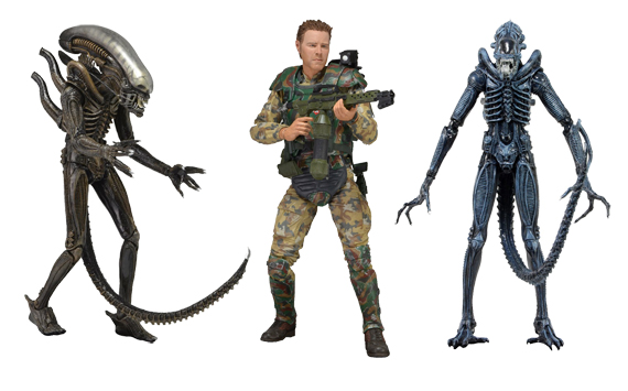 aliens-series-2-asst