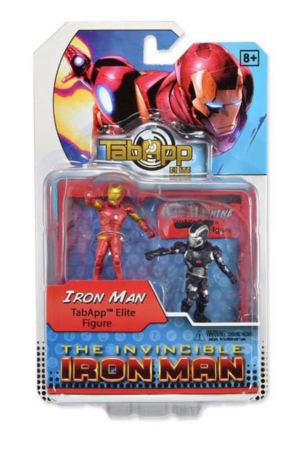 650 just 2pack IronMan-Bundle-TabApp-Elite