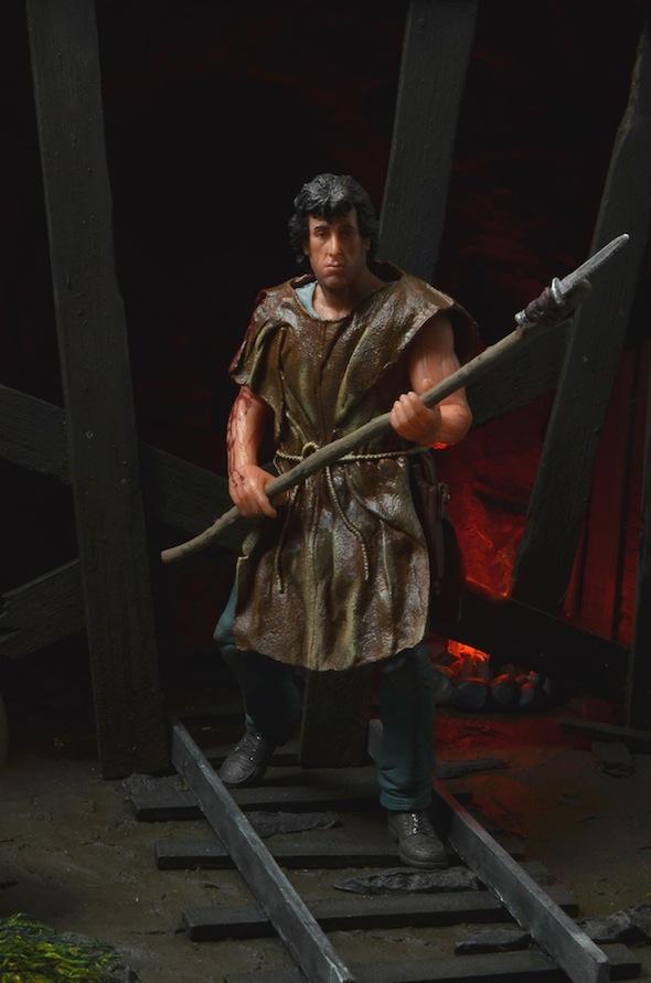 Rambo_15