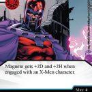 X-Magnus