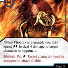 X_Phoenix