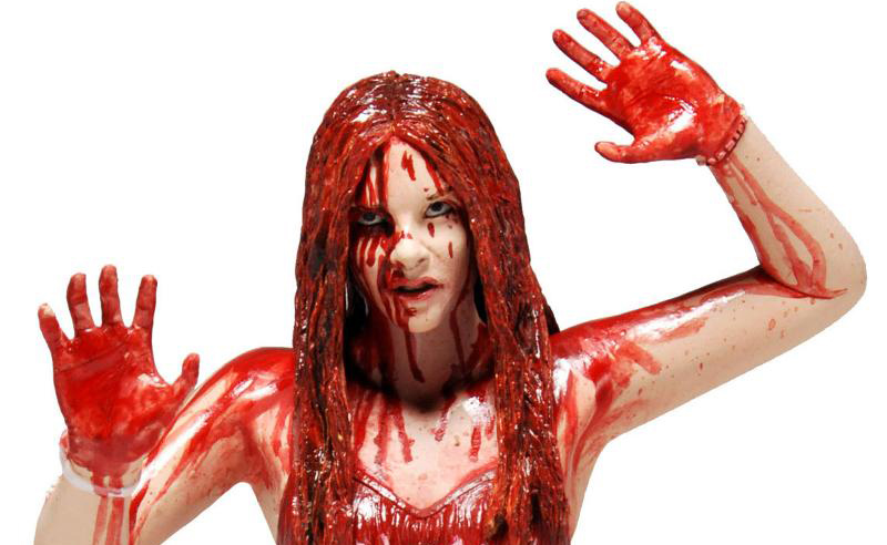carrie-feat