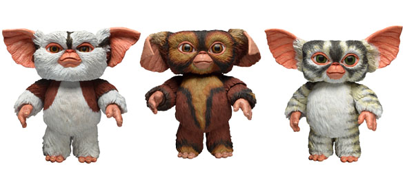 mogwai series 4 group