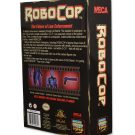 42062_classic_videogame_robocop_pkg4