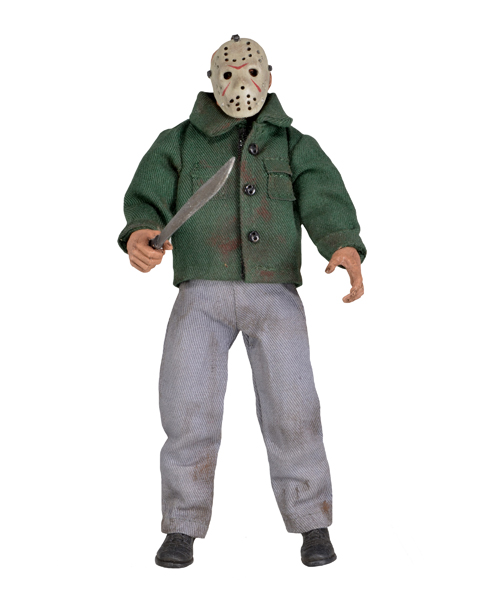 600h 39761_8inch Jason