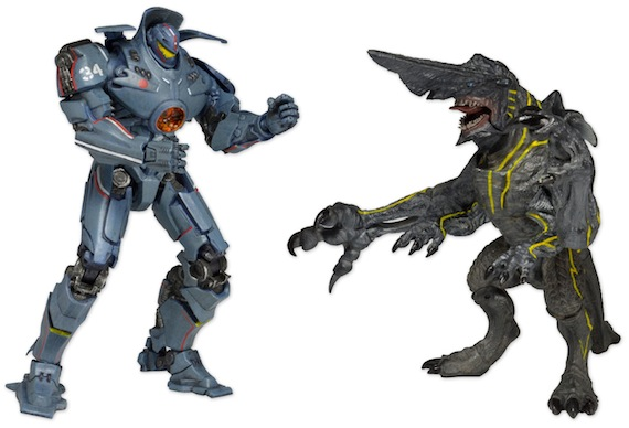 31840_Gipsy_Vs_Knifehead_01
