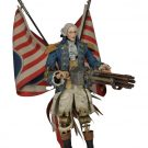 44936_George_Washington_Heavy_Hitter_Patiot