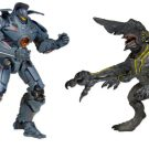 590w 31840_Gipsy_Vs_Knifehead_01