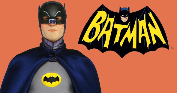 590w 61242 - Batman2