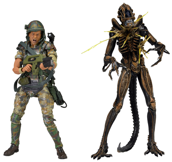 590w 51397_Hudson_Brown_Alien_2pack1