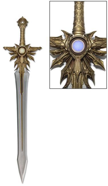 650h 44676_Sword of Justice