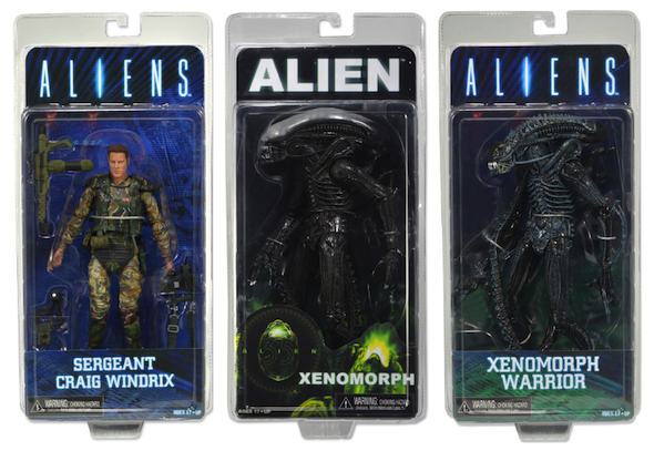 aliens-s2-pkg-group