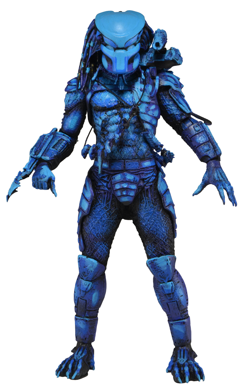 1300x NES_Predator2