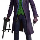 1300h 58037_Quarter Scale Heath Ledger Joker