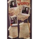 1300h 58037_Quarter Scale Heath Ledger Joker pkg2