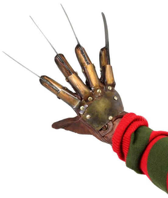 650h 39763_NOES3_Glove_02
