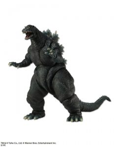 650h 42809_Godzilla_1994_01