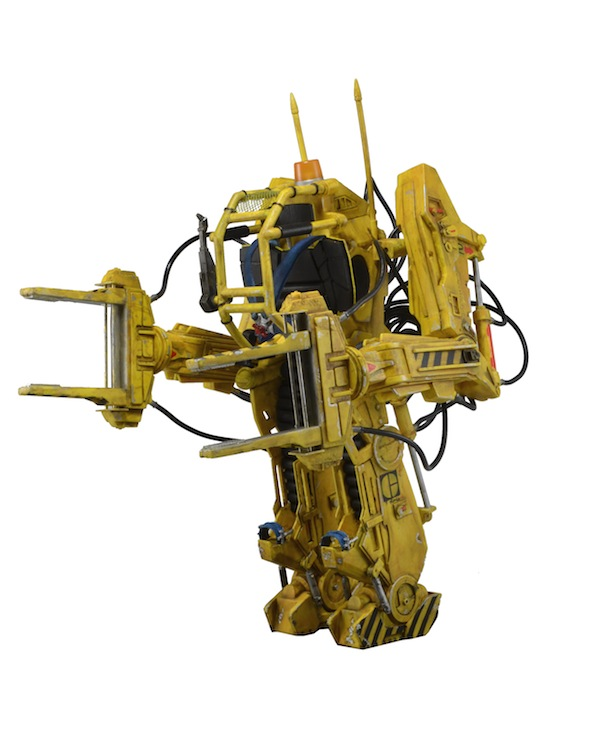 Power_Loader