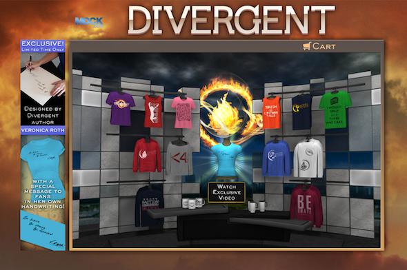 divergentbook3d