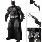 1300w 61240_Quarter_scale_Batman_Arkham_tn
