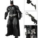 1300w 61240_Quarter_scale_Batman_Arkham_tn