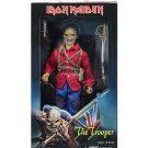 14903_trooper_8inch_doll-pkg3