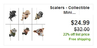 scalers-ebay-ad2