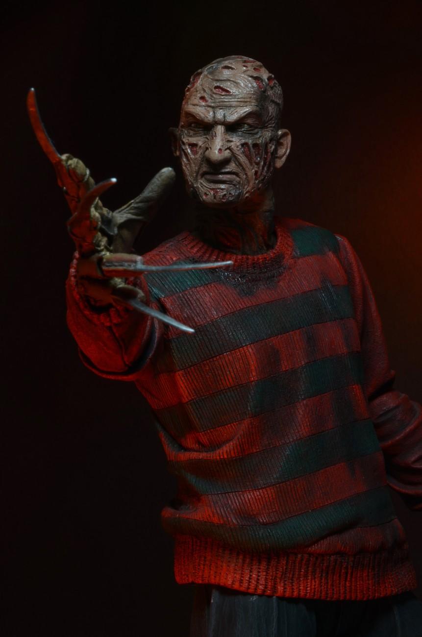 30th Freddy1