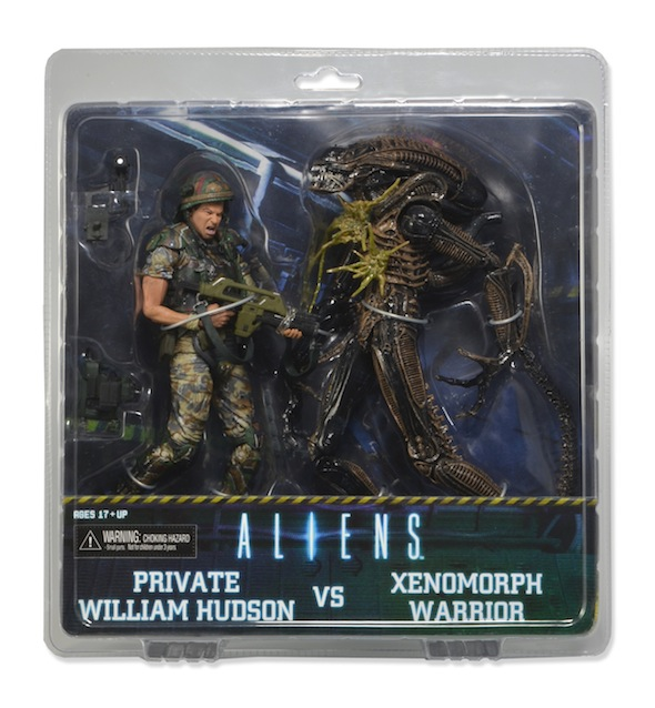 51397_Hudson_Brown_Alien_2pack_pkg
