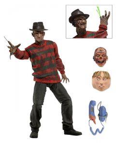 650h 30th Anniversary Freddy