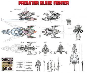 blade fighter final design copy2