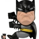 1300h Scaler - Batman 12inch